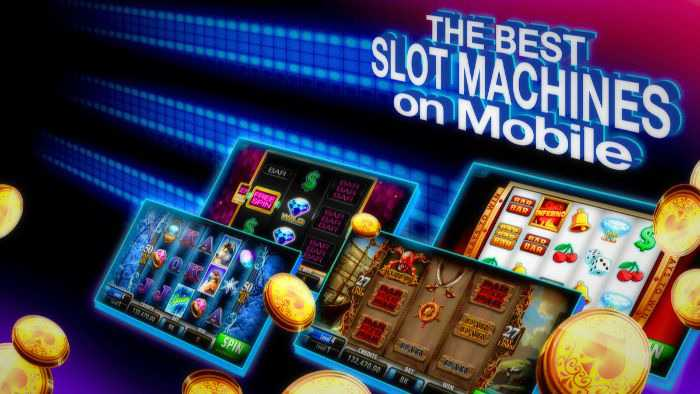 high 5 casino games online
